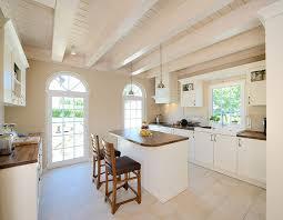 wohnflã chenberechnung balkon 33 besten küche bilder auf gestalten grundrisse und