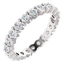 diamond earrings nz buy diamonds online online diamond rings diamonds nz