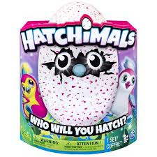 harker heights target black friday deals hatchimals hatching egg penguala by spin master pink red target