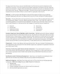 graduate school resume grad school resume cliffordsphotography