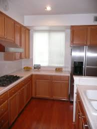 Feng Shui Kitchen by Floor Plans Matter Shen Men Feng Shui Consulting Stairway In The