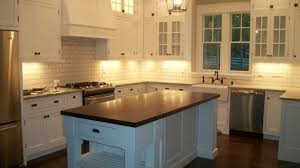 where to buy cheap kitchen cabinets kitchen cabinet knobs cheap doors white bulk charming cabinets