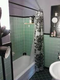 finished bathroom ideas 8 best bathroom remodel ideas images on bathroom ideas