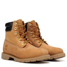 buy timberland boots near me timberland linden woods waterproof work boot wheat