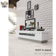 Gloss Living Room Furniture Living Room Furniture Glass Tv Units White Gloss Designs Buy