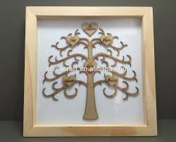 list manufacturers of christmas wood craft patterns buy christmas