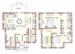 luxury duplex floor plans two family house plans luxury home design house plans for two