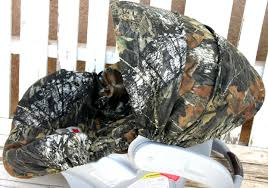Carseat Canopy For Boy by Mossy Oak Camo Car Seat Cover And Hood Cover