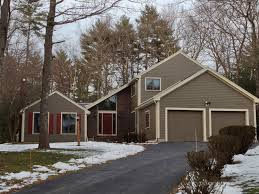 Roofing Calculator Lowes by Exterior Cedar Siding Lowes 4x8 Siding Cedar Siding Pricing