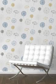 papier peint leroy merlin chambre ado tapisserie pour chambre ado 6 papier peint 201corce pompon de