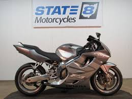 cbr 600 f4i honda cbr 600f4 for sale used motorcycles on buysellsearch