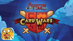 adventure time apk card wars adventure time v1 5 0 apk 4appsapk