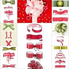 tying gift bows all wrapped up wraps gift and 25 gorgeous diy gift bows that