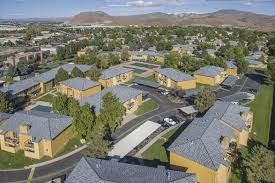 Reno Zip Code Map by Rent South Reno Apartments The Village At Iron Blossom