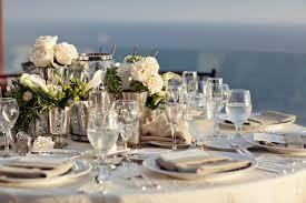 modern wedding reception decoration ideas archives decorating of
