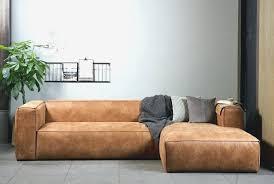 canapé cuir confortable canape confortable cuir merveilleux canape lit confort luxe canape