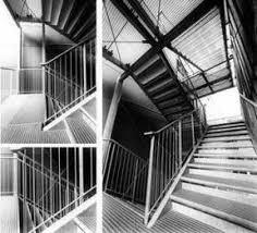 treppen gitterroste gitterrost treppen gitterrosttreppen heinze de