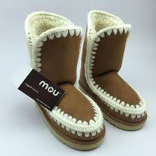 ugg boots half price sale 17 best mou images on ugg boots ugg slippers and uggs