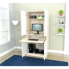 Computer Desk Armoire Corner Desk Armoire Corner Computer Desk Corner Desk Image