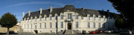 chambre d hote st jean d angely chambre d hote jean d angely meilleur de galerie abbaye royale