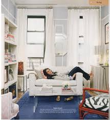 How To Decorate A Small Livingroom Interesting 30 Small Living Room Design Ideas And Photos Design