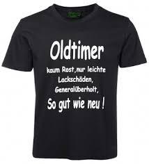 coole t shirt sprüche coole t shirts blackshirt company lustige sprüche t shirt