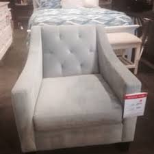 Macy S Furniture Sofa by Macy U0027s Furniture Gallery 18 Photos U0026 58 Reviews Furniture