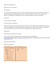 Indeed Com Post Resume English Essay My Library Example Good Introduction Compare