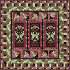 187 best panel quilts images on panel quilts quilt