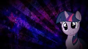 sparkle wallpaper twilight sparkle wallpaper by tygerxl on deviantart