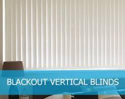 Blackout Venetian Blinds La Blinds Blackout Vertical Blinds La Blinds