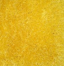 Schlafzimmer Gelber Teppich Teppich Gelb Harzite Com