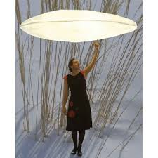 id馥 de papier peint pour chambre 151 best général images on light design light fixtures