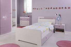deco chambre parme carrosse lit univers moderne conforama pour but 90x190 blanc enfant