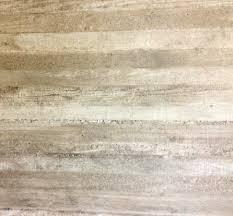 ideas homebase floor tiles kitchen on design with hd loversiq