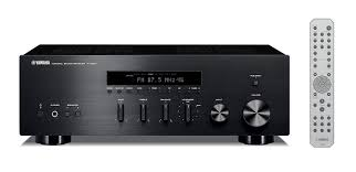 sherwood home theater receiver any recommendations for a good sounding stereo receiver for about