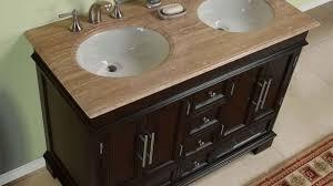 72 bathroom vanity top double sink beautiful bathroom 72 bathroom vanity top double sink delectable