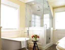 Corner Shower Bathroom Designs Corner Shower Stalls For Small Bathrooms Ideas Colour Story