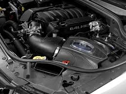 jeep srt 2015 new product momentum gt intake system 2012 2015 jeep grand