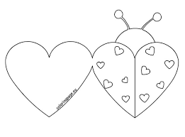 printable cards for fabulous card coloring