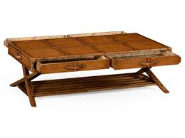 coffee table trunks with storage bobreuterstl com small trunk