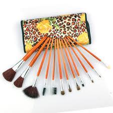 professional halloween makeup kits online get cheap professional makeup kit aliexpress com alibaba