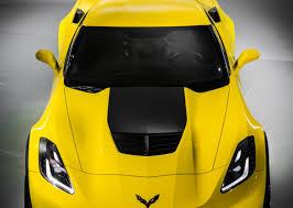 2014 corvette z06 top speed chevrolet chevrolet corvette z06 adds limited edition c7 r