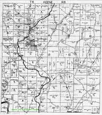 Ohio County Map by History Of Coshocton County Ohio U2013 Mckee Family From Donegal