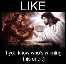 Offensive Jesus Memes - twelve terrible facebook jesus memes updated philosophical