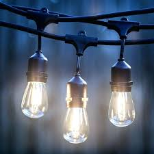 outdoor light bulbs walmart outdoor light bulbs walmart archives lighting idea for your home
