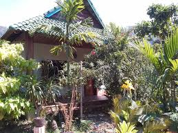 blue kep bungalow camboya kep booking com