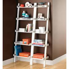 Container Store Chair Bookshelf Interesting Container Store Bookshelf Astounding