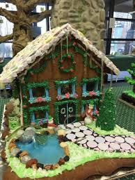 Home Design Center In Nj Amazing Gingerbread Houses In New Jersey Mommy University