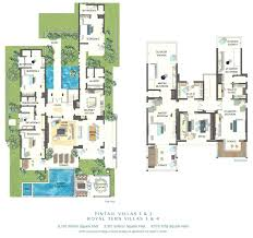 luxury house plans with indoor pool luxury mansion house plans contemporary luxury homes plan design